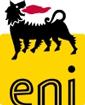 eni-logo-lepass-partenaire-réseaux-carburant-pompe