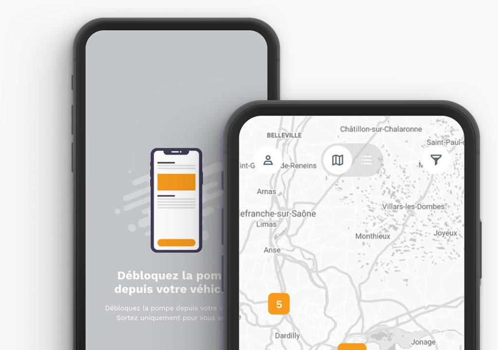 telechargement-le-pass-carburant-application